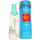 Madonna Jean s парфюмированная вода
