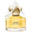 Marc Jacobs Daisy отзывы