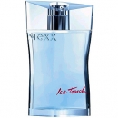 Mexx Ice Touch women