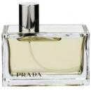 Prada Prada отзывы