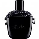 Sean John Unforgivable Black парфюмированная вода