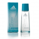 Adidas Pure Lightness отзывы