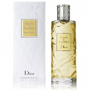 Christian Dior Escale A Portofino купить