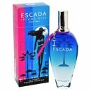 Escada Island Kiss туалетная вода женская