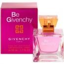 Givenchy Be Givenchy