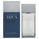 Carolina Herrera Aqua купить