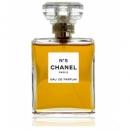 Chanel Mat Lumiere Отзывы