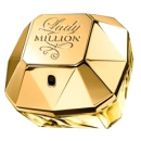 Paco Rabanne Lady Million женские