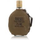 Diesel Fuel For Life бальзам после бритья