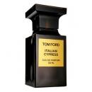 Tom Ford Italian Cypress купить
