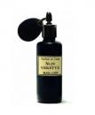 Mad Et Len Violette N IV туалетная вода