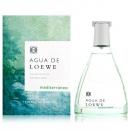 Loewe Agua De Loewe Mediterraneo отзывы