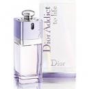 Dior Hydra Life