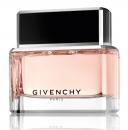 Givenchy Dahlia Noir цена