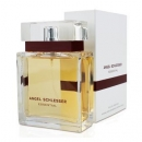 Angel Schlesser Essential отзывы
