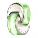 Bvlgari Green Jade