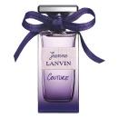 Jeanne Lanvin Couture Цена