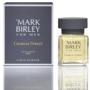 Mark Birley Charles Street отзывы