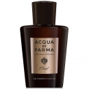 Acqua di Parma Colonia Intensa отзывы