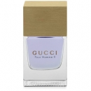 Gucci Homme 2