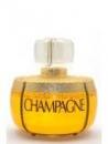 YSL Champagne отзывы