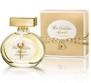 Antonio Banderas Her Golden Secret отзывы