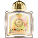 Amouage Fate цена