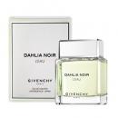 Givenchy Dahlia Noir L*eau отзывы