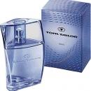 Tom Tailor Tom Tailor цена