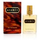 Aramis Aramis отзывы