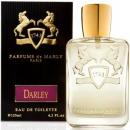 Parfums de Marly Darley отзывы