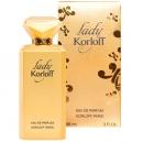 Korloff Lady духи цена