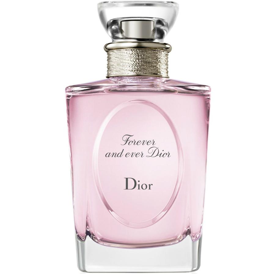 клив кристиан парфюм женский отзывы
