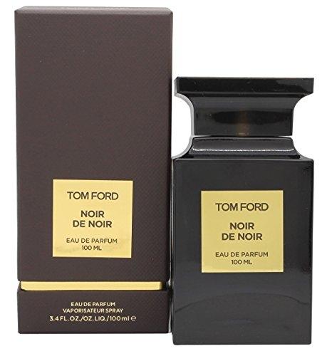 лучший мужской парфюм том форд