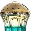 House of Sillage Passion de l'Amour