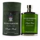 Hugh Parsons Hyde Park отзывы