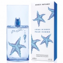 Issey Miyake L'Eau d'Issey Summer 2014