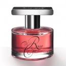 Ann Gerard Rose Cut парфюмированная вода