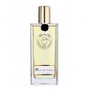 Nicolai Parfumeur Createur Kiss Me Tender