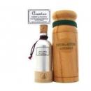 Parfums et Senteurs du Pays Basque Arantxa отзывы