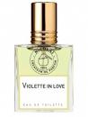 Nicolai Parfumeur Createur Violette in Love отзывы