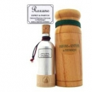 Parfums et Senteurs Roxane парфюмированная вода