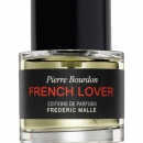 Frederic Malle French Lover цена