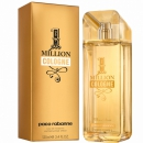 Paco Rabanne 1 Million Cologne цена