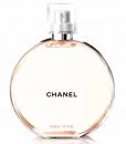 Chanel Chance Eau Vive отзывы