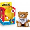 Moschino Toy купить