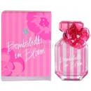 Victoria's Secret Bombshells in Bloom