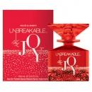 Khloe And Lamar Unbreakable Joy отзывы