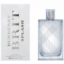 Burberry Brit Splash for men