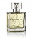 Ormonde Jayne Ormonde women